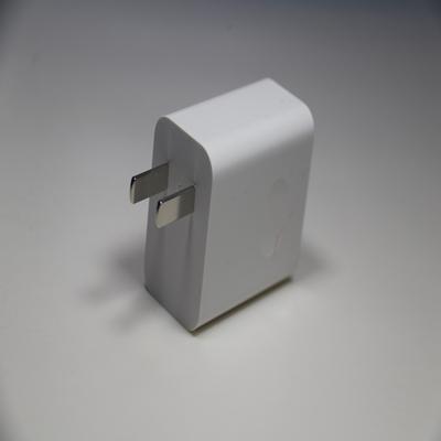 中规适配器电源注塑外壳