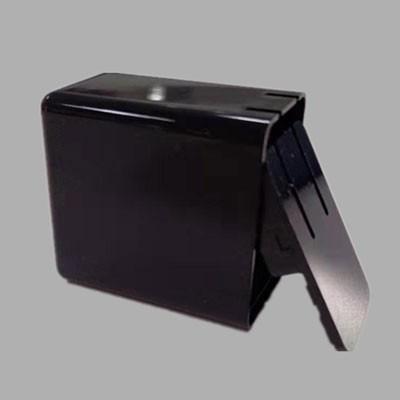 适配器电源(折叠型)注塑外壳