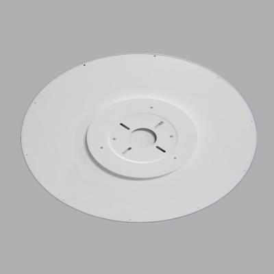 灯筒系列注塑外壳 (直径:400mm)